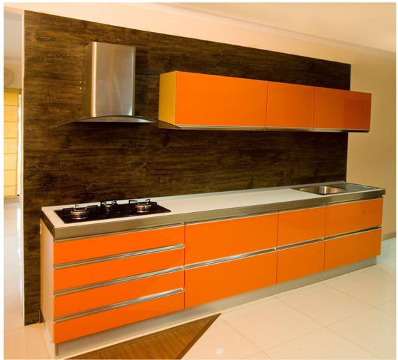 kitchen designs modular kitchen designs latest designer