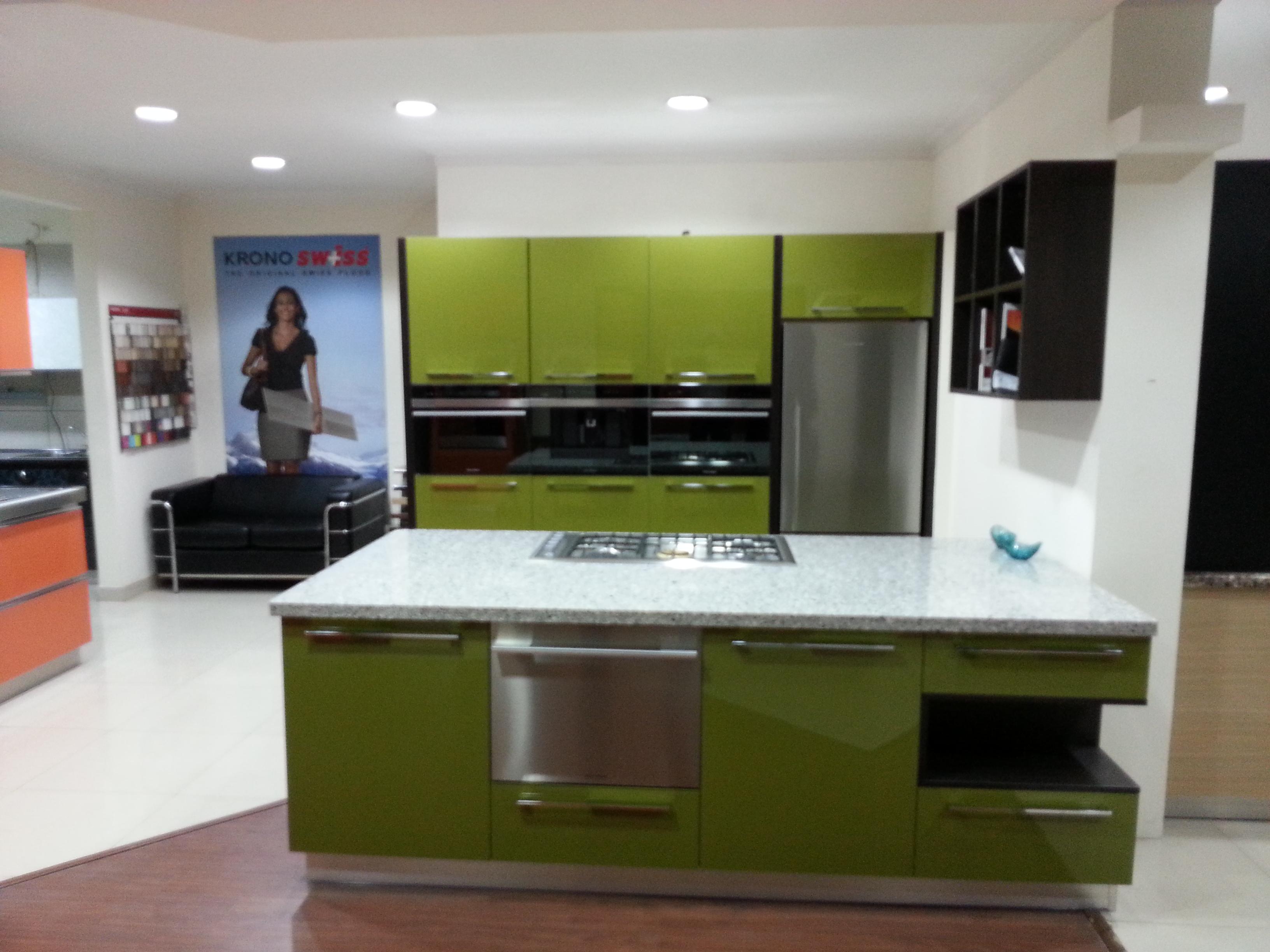 Kitchen designs modular kitchen designs Latest designer kitchens India ...