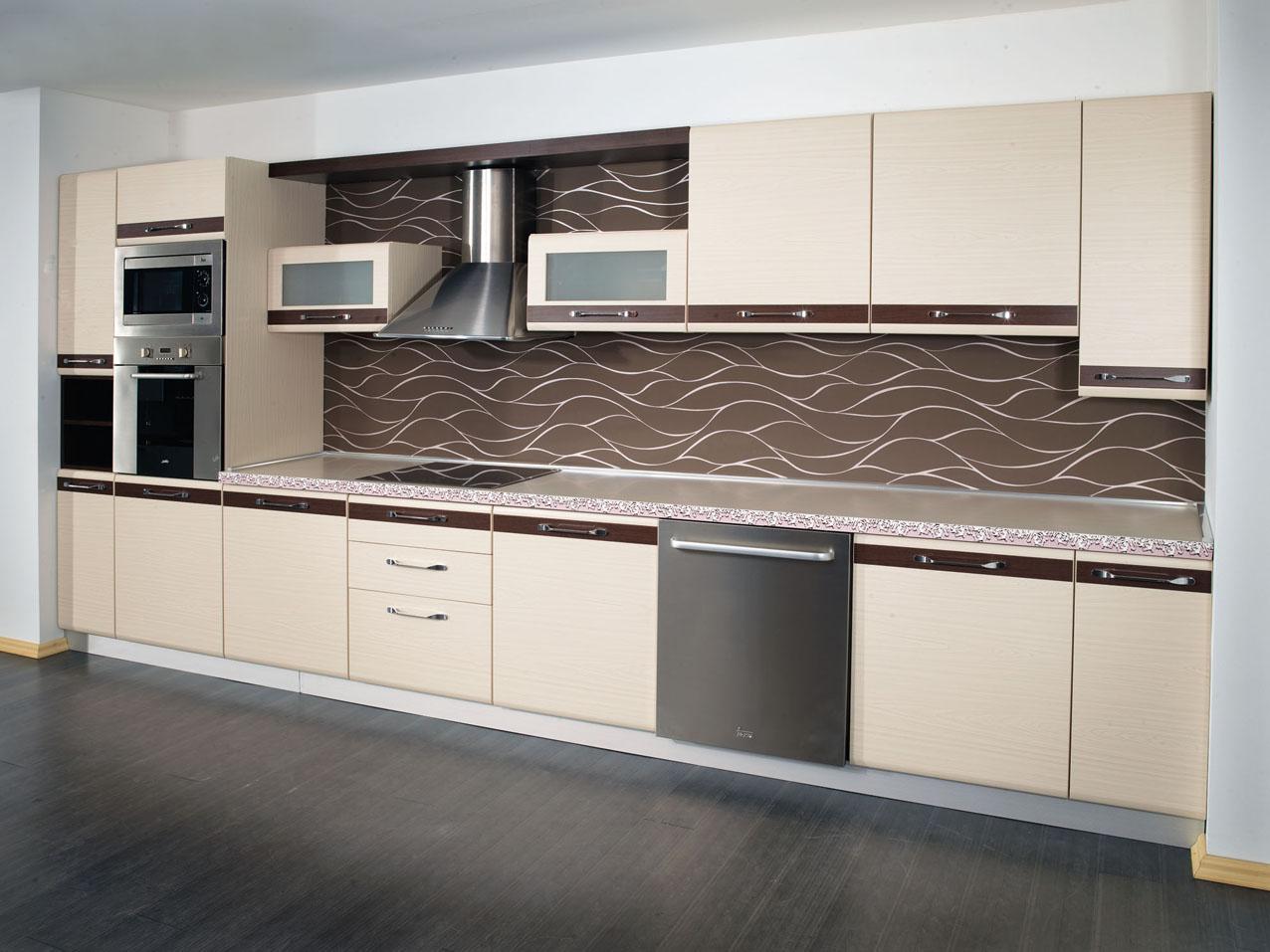 latest designer kitchen. Indian Kitchen Designs  Source 55 Modular Kitchen Design Ideas For Indian Homes