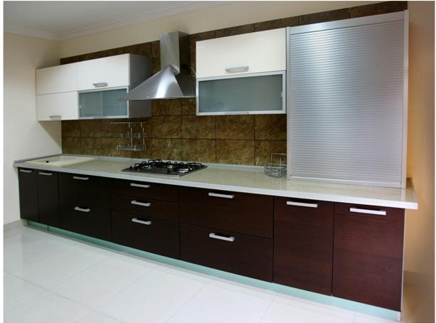 Exceptional Our Stylish Range Of Modular Kitchen Vira Is Designed Using Imported  Hardware That Ensures Precision And Consistency. This Range Is Designed  Using Wooden ...