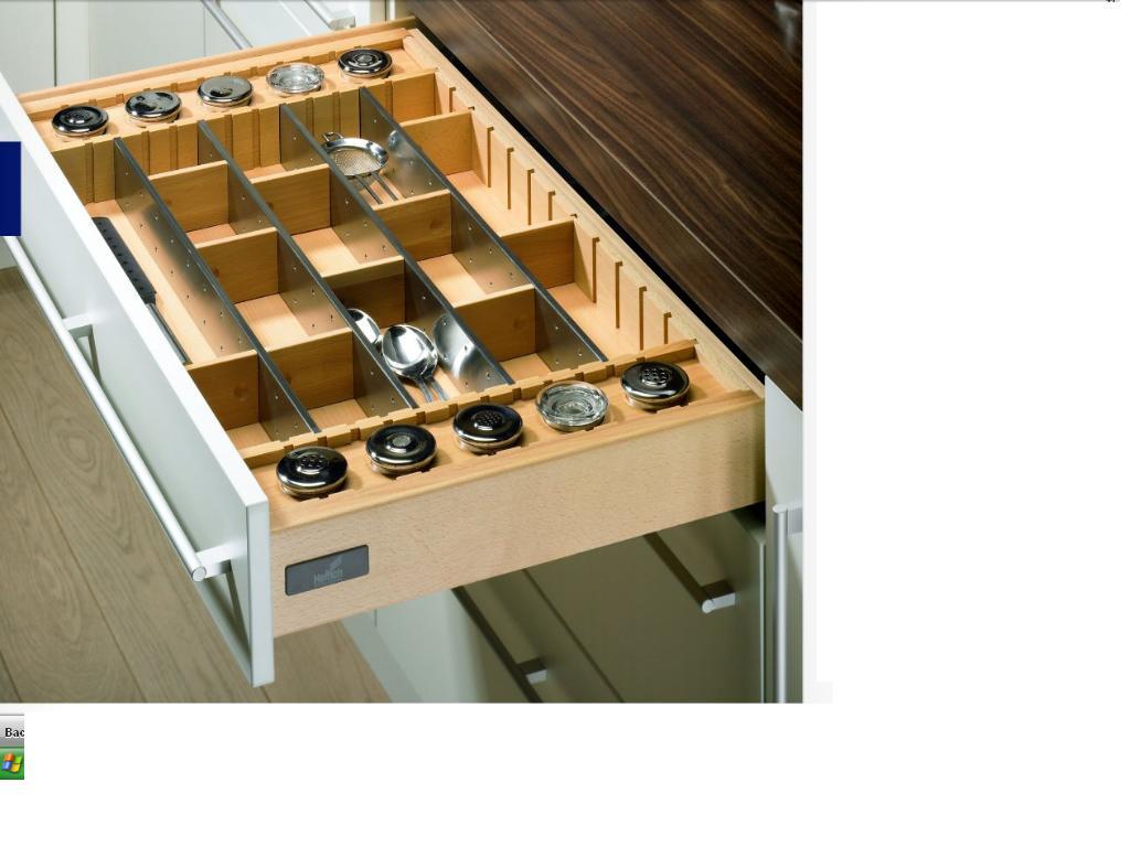 Kitchen Cabinet Accessories : Kitchen Accessories  Kitchen Cabinet Accessories  India  Gurgoan ...