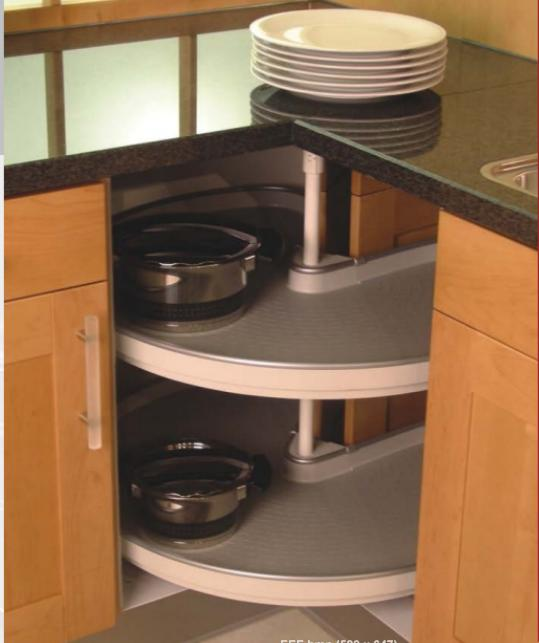 Kitchen Accessories Kitchen Cabinet Accessories India Gurgoan Delhi Ncr